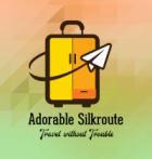 Adorable Silkroute