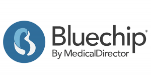 bluechip-by-medicaldirector