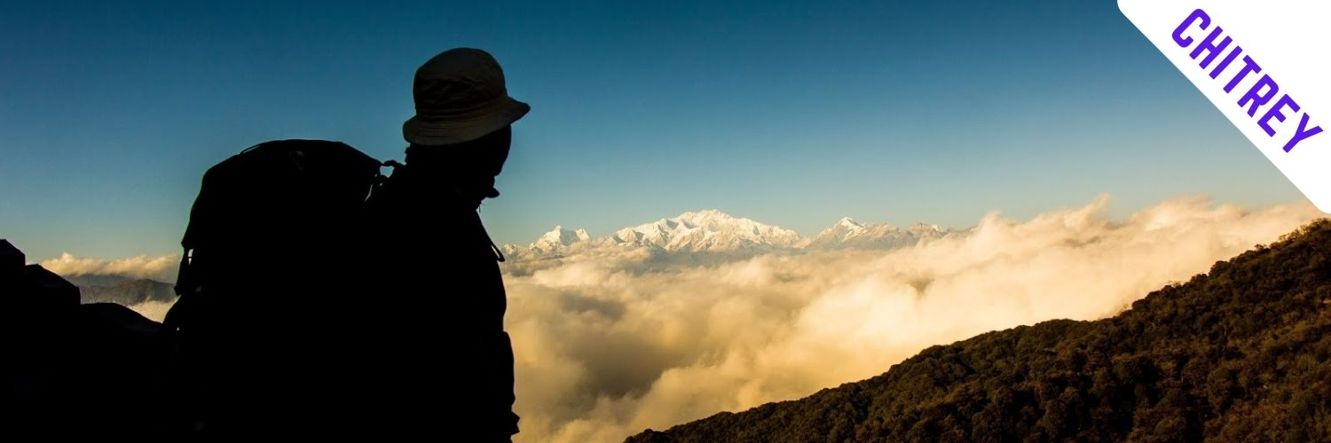 Book Sandakphu Tumling Tour Package with us , at best price.